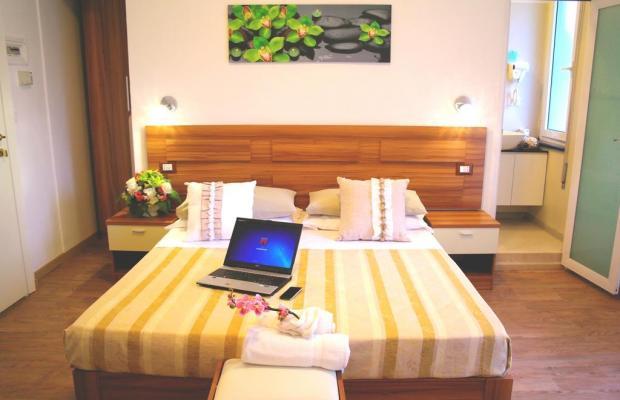 фото отеля Spiaggia Marconi изображение №9