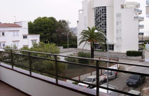 фотографии отеля Eolo изображение №3