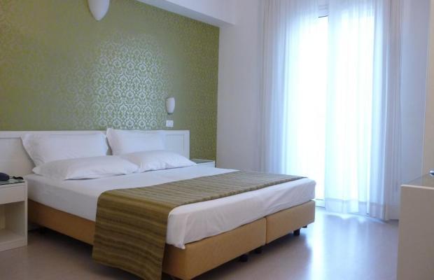 фото отеля Stella Polare изображение №5
