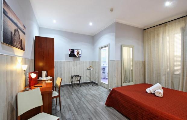 фото отеля Hotel Tonic изображение №5