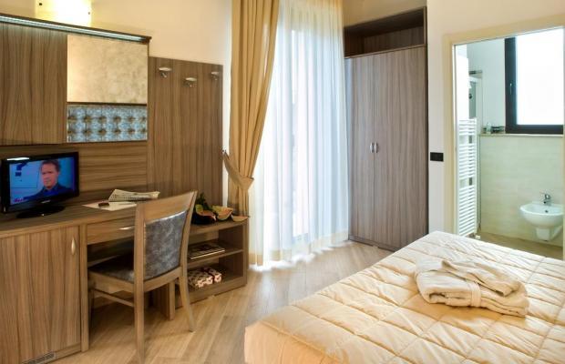 фото Villa Luigia изображение №14