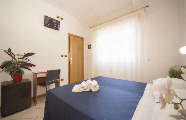 фотографии отеля Manola изображение №19