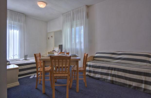 фото Residence Divina изображение №30