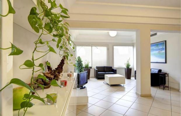 фото отеля Residence Divina изображение №17