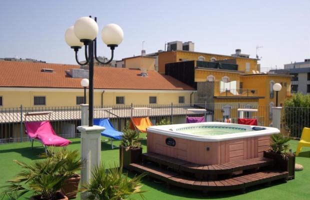 фото отеля Residence Divina изображение №9