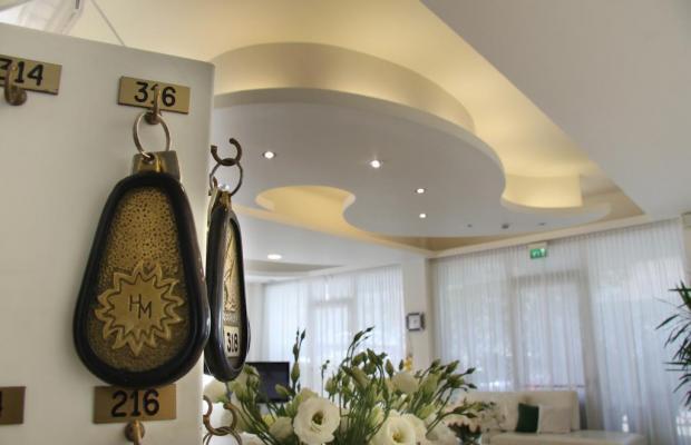 фото отеля Marittima изображение №9