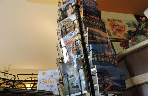 фото Hotel Elite  изображение №2
