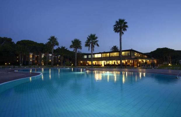 фото отеля Corte Rosada изображение №5