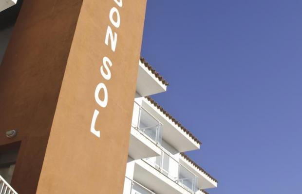 фотографии отеля Bon Sol  изображение №7