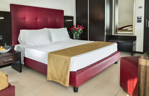 фото отеля Terminal Palace & Spa изображение №9