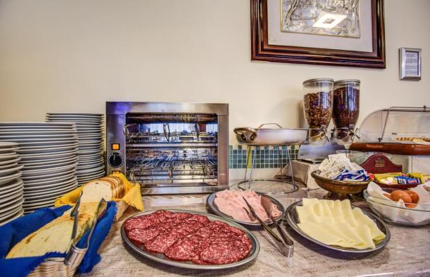фотографии отеля Tiziana изображение №23