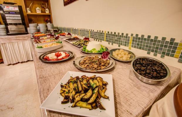 фотографии отеля Tiziana изображение №19