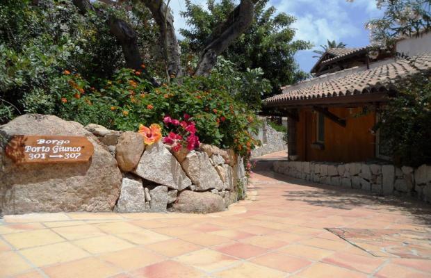 фото Cruccuris Resort изображение №58