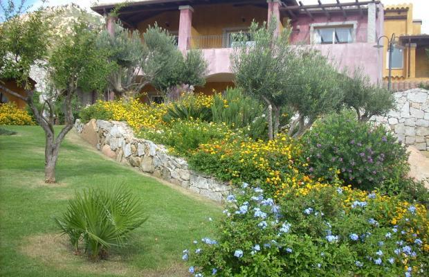 фотографии Cruccuris Resort изображение №40