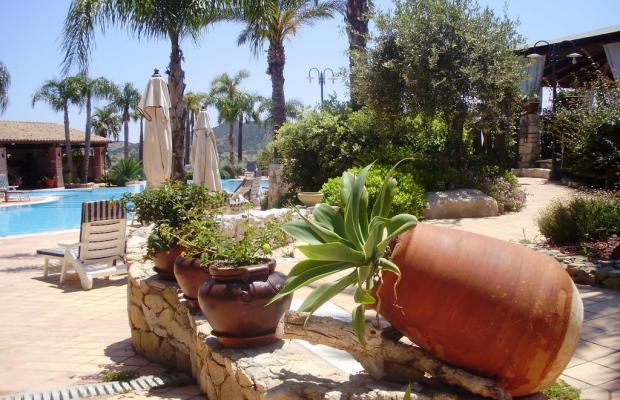 фотографии отеля Cruccuris Resort изображение №31