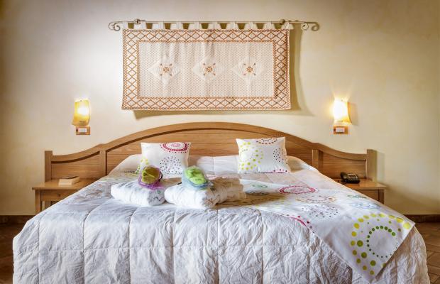 фото Cruccuris Resort изображение №26
