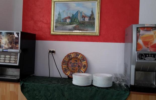 фотографии Villa del Sole изображение №12