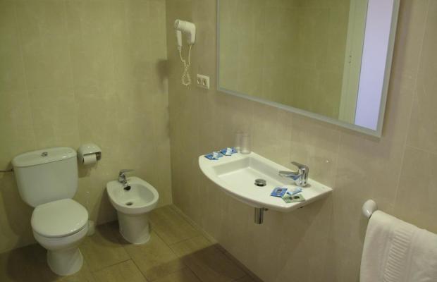 фото отеля Cleopatra изображение №21