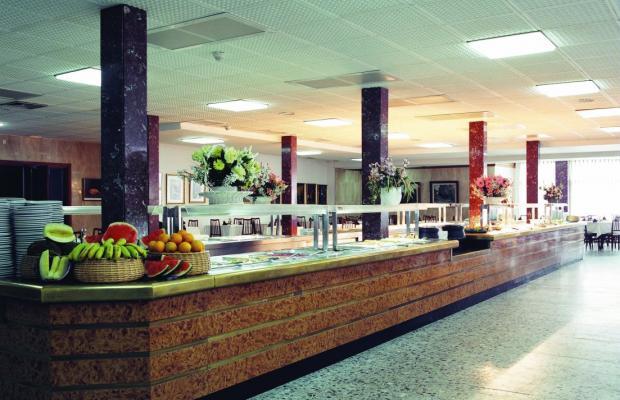 фотографии отеля Clipper изображение №15