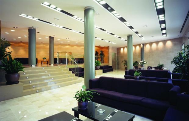 фото отеля Clipper изображение №13
