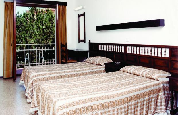 фото отеля Clipper изображение №5