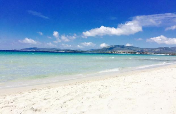 фото Punta Negra изображение №78