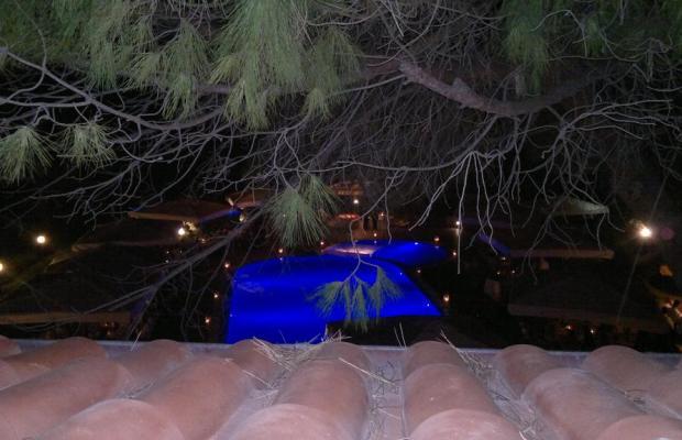 фото отеля Punta Negra изображение №77