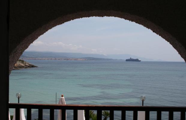 фото отеля Punta Negra изображение №65