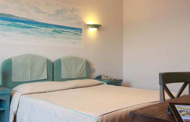 фотографии отеля Punta Negra изображение №27