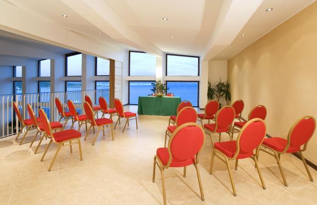 фотографии отеля Dei Pini изображение №11