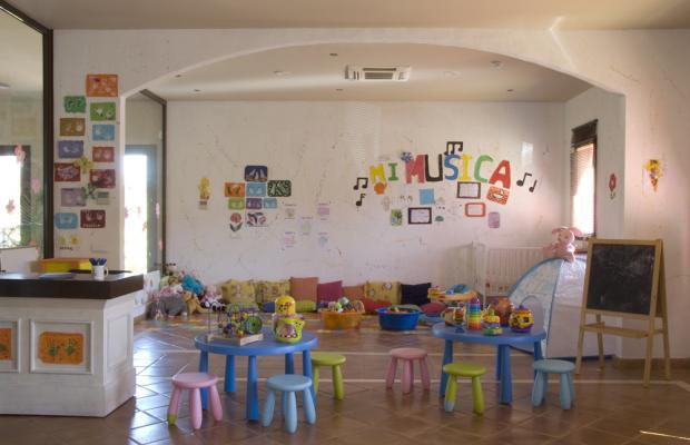 фото отеля Albayt Resort изображение №5
