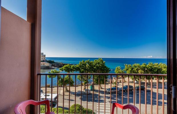 фото отеля El Balear изображение №33