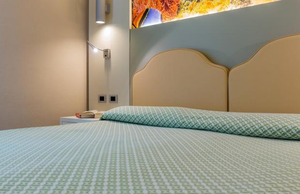 фото отеля El Balear изображение №5
