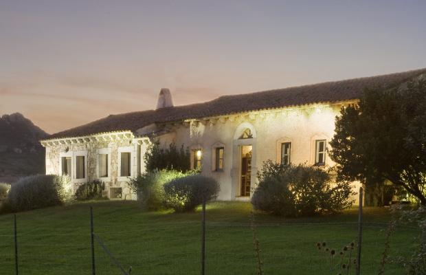 фото отеля Relais Villa del Golfo & Spa изображение №5