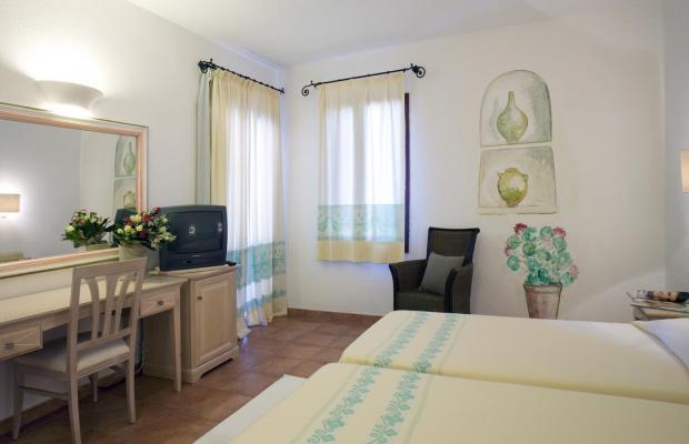 фото отеля Flamingo Resort  (ех. Flamingo Nidi) изображение №13