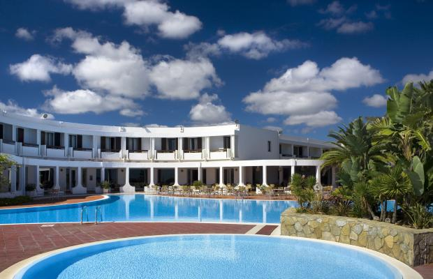 фото отеля Flamingo Resort  (ех. Flamingo Nidi) изображение №1