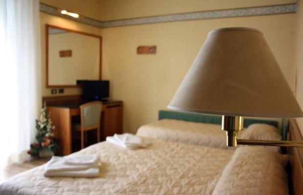 фото Marina Bay изображение №2