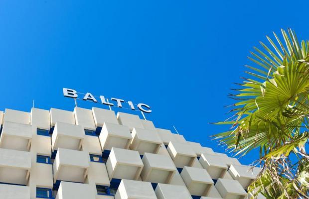 фото Baltic изображение №22
