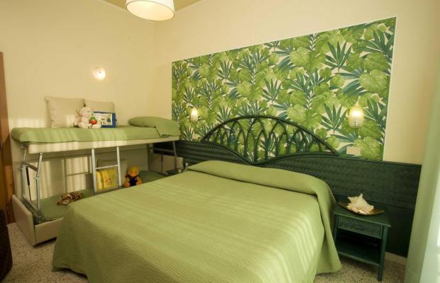 фотографии отеля Beaurivage Hotel & Wellness изображение №3