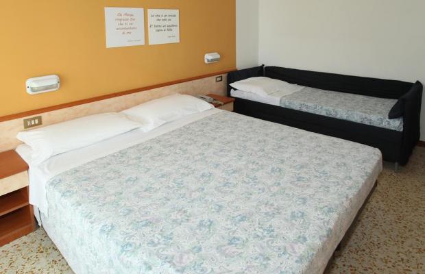 фото Mini Hotel изображение №26