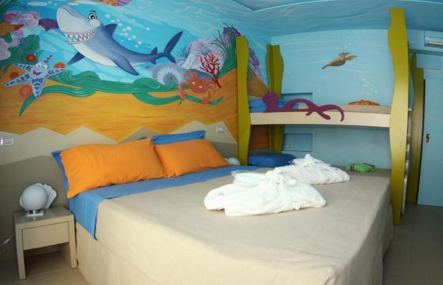 фото Mini Hotel изображение №18