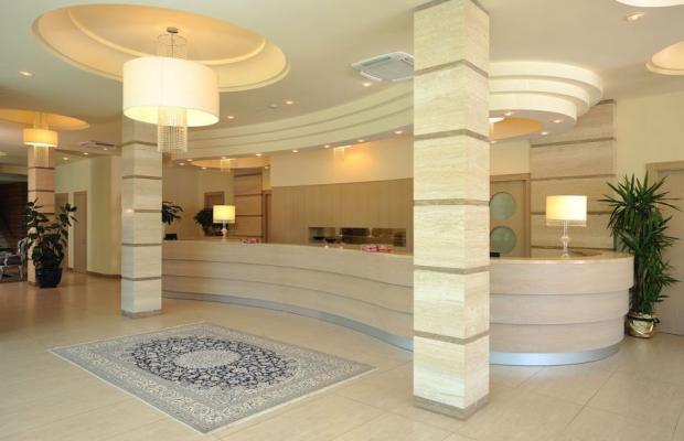 фото отеля Adria изображение №29