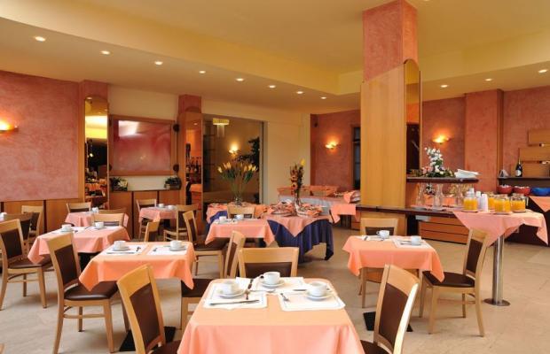 фото отеля Adria изображение №25