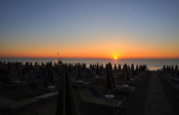 фото отеля Adria изображение №9