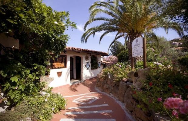 фото отеля Don Diego изображение №41