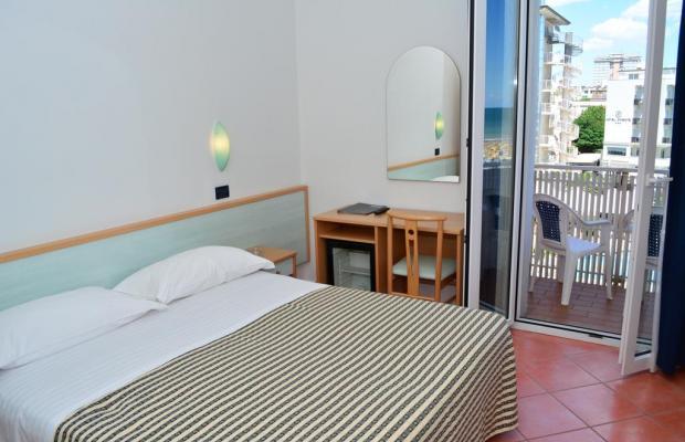 фото отеля Delfino изображение №5
