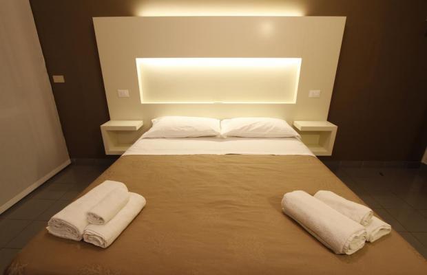 фотографии отеля Desire изображение №31