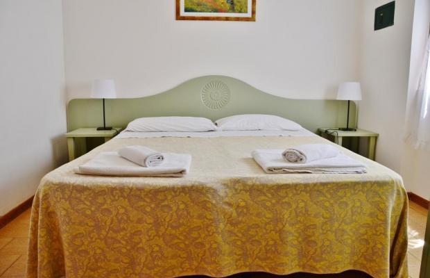 фотографии Residenza Gli Eucalipti изображение №8