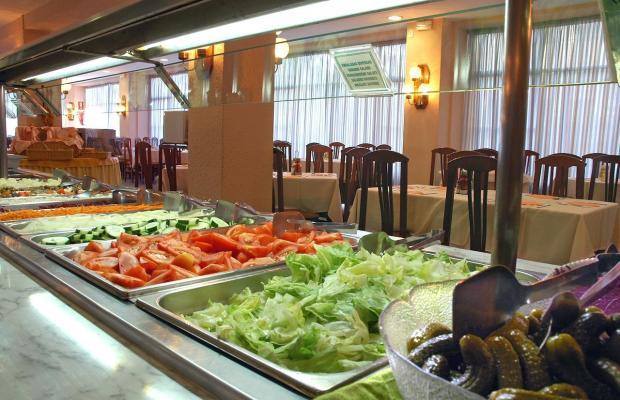 фотографии отеля H Top Alexis изображение №19