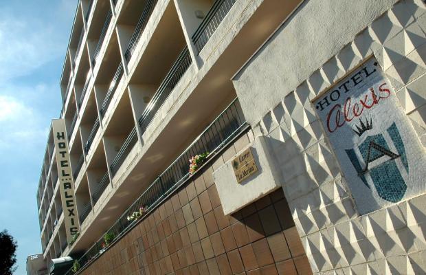 фотографии отеля H Top Alexis изображение №7